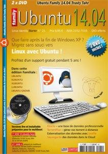 linux_identity_ubuntu_14_04