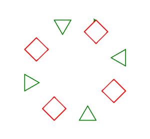 carre_triangle