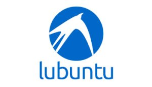 lubuntu-tile