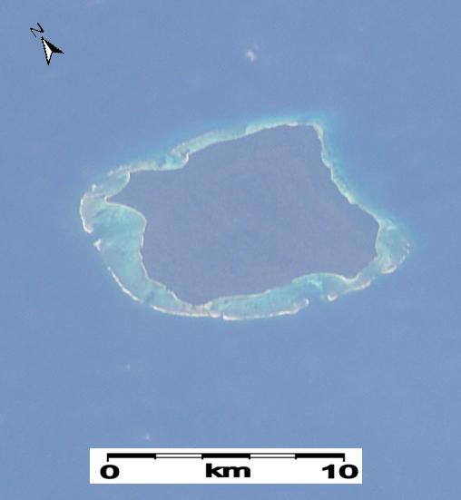 NorthSentinel_Island