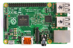 Raspberry_Pi_2_Model_B_v1.1_top_new