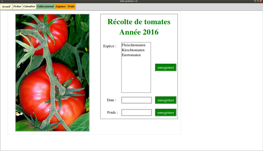 page_tomate