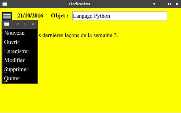 ordinotes_2