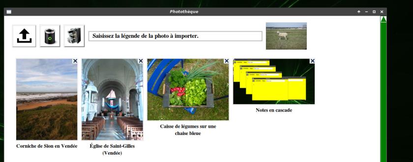 phototheque_2