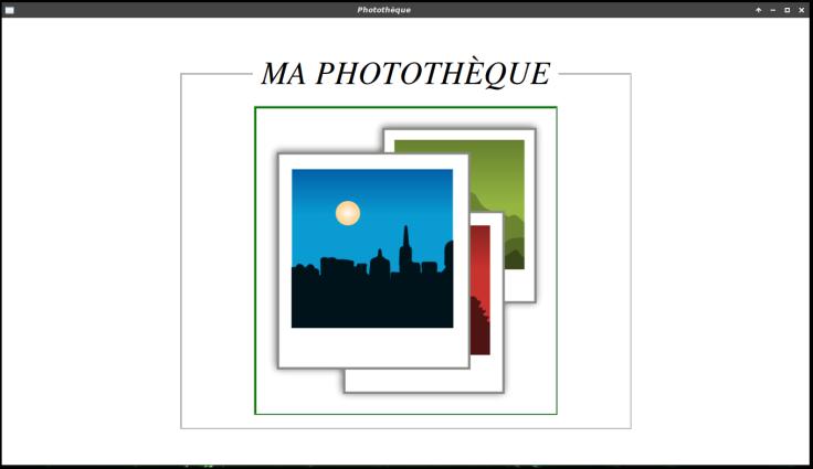phototheque_4