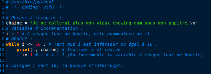 boucle_1