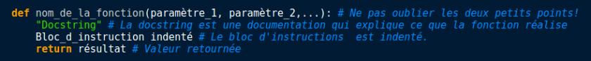 fonction_1