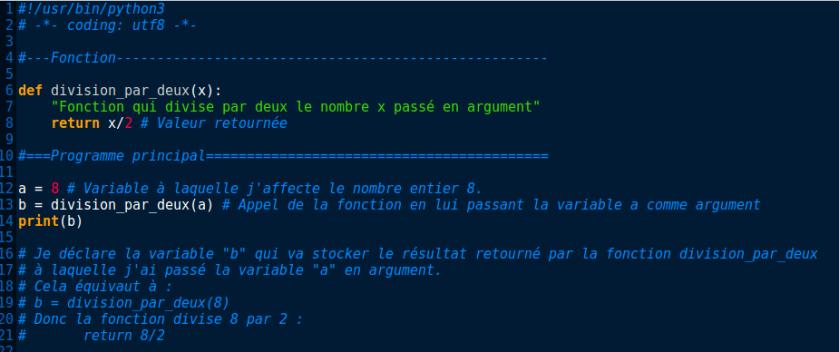 fonction_3