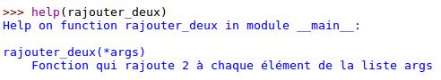 fonction_7