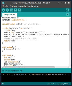 arduino_temp
