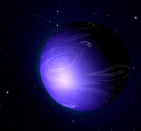 planete_bleue