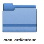 mon_ordinateur