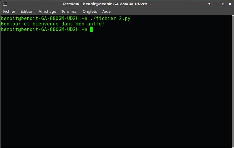 terminal_fichier_2