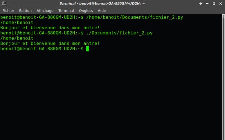 terminal_fichier_2_2
