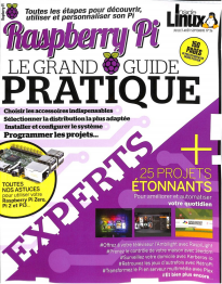 rasp_guide