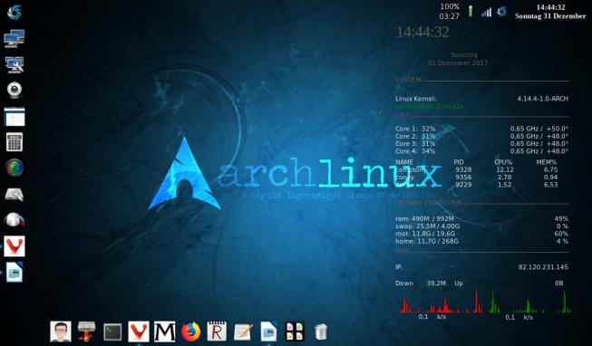 Desktop 1_003