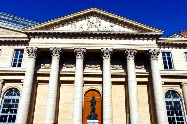 Université_paris_descartes
