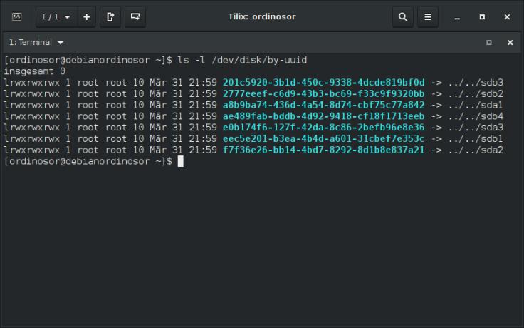 Tilix: ordinosor_031