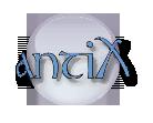 antix-logo-3