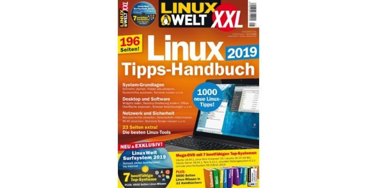 linux_welt