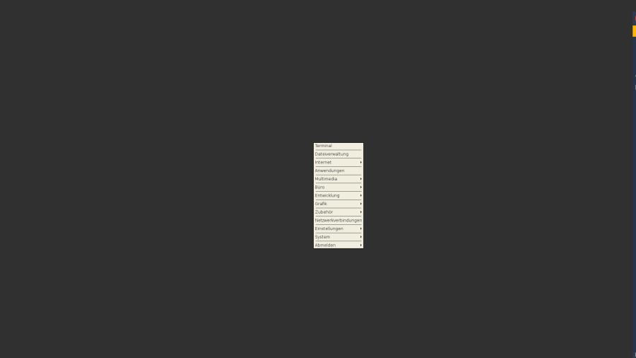 bureau 1_006