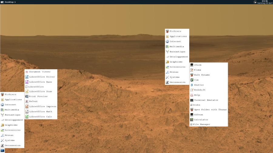 Desktop 1_010