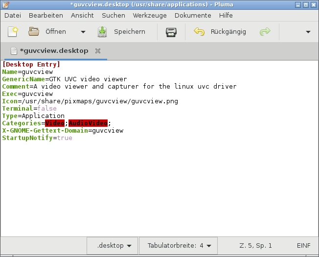 -guvcview.desktop (-usr-share-applications) - Pluma_006